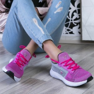 کفش کتانی اصل ویتنام-تصویر 3