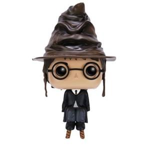 فیگور فانکوپاپ مدل Harry Potter