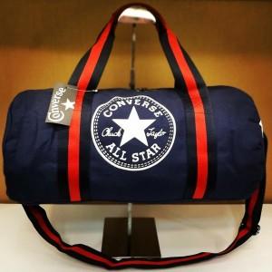 کیف ورزشی Converse AllStar