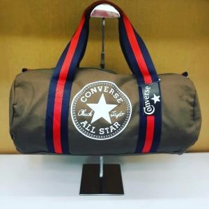 کیف ورزشی Converse AllStar-تصویر 3