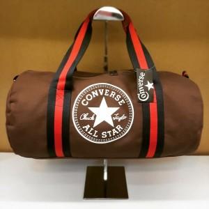 کیف ورزشی Converse AllStar-تصویر 4