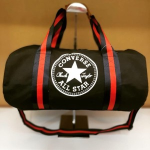 کیف ورزشی Converse AllStar-تصویر 2