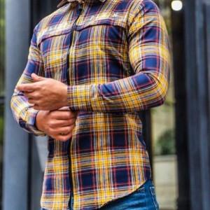 پیراهن کشمیر-تصویر 3