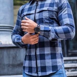 پیراهن کشمیر