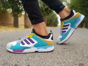 کفش ورزشی زد ایکس۵۰۰۰-تصویر 3