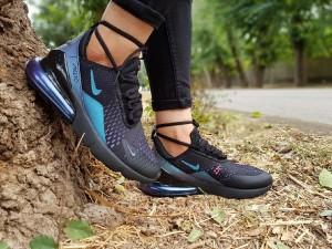 کفش ورزشی نایک ۲۷۰ اورجینال-تصویر 3