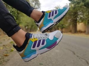 کفش ورزشی زد ایکس۵۰۰۰-تصویر 2