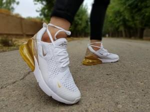 کفش ورزشی نایک ۲۷۰ اورجینال-تصویر 2