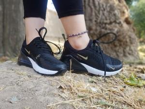 کفش ورزشی نایک ۲۷۰ دخترونه
