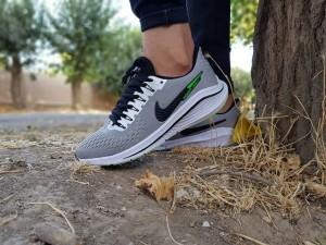 کفش کتانی نایک مردونه-تصویر 2