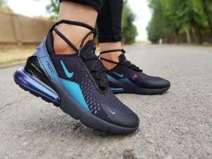 کفش ورزشی نایک ۲۷۰ اورجینال-تصویر 4