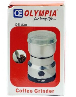 آسیاب برقی المپیا Olympia مدل OE-830-تصویر 4