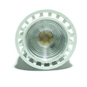 لامپ هالوژن ۷ وات پایه سوزنی سفید فارس-تصویر 2