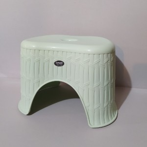 چهار پایه و صندلی حمام لیمون-تصویر 3