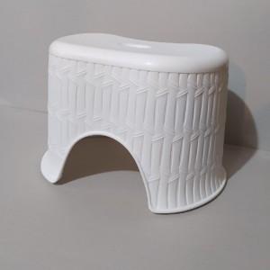 چهار پایه و صندلی حمام لیمون-تصویر 2