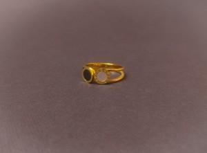 انگشتر زنانه - a35