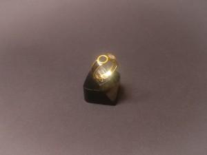 انگشتر زنانه - a35-تصویر 4