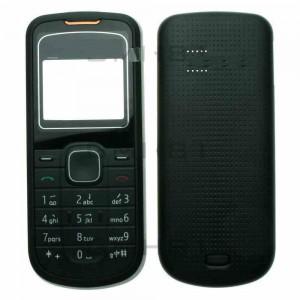 قاب  اصلی نوکیا Nokia 1202