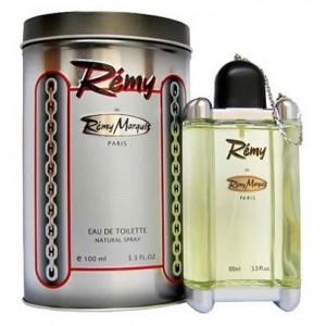 اسپری رمی مارکوس مدل Remy حجم 175 میلی لیتر-تصویر 5