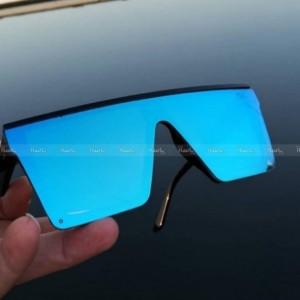 عینک آفتابی جذاب و خاص ارسال رایگان-تصویر 3