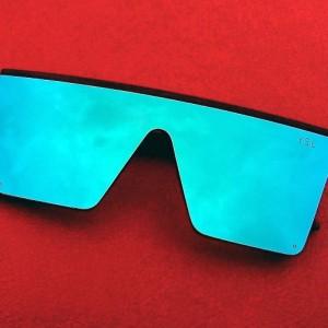 عینک آفتابی جذاب و خاص ارسال رایگان