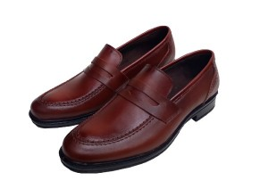 کفش مردانه هوبوک