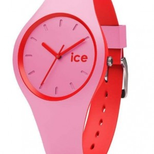 ساعت مچی عقربه ای زنانه کد ice2019