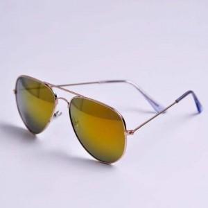 عینک آفتابی کد 022