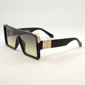 عینک آفتابی کد S2