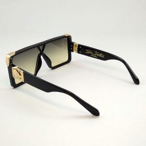عینک آفتابی کد S2-تصویر 2