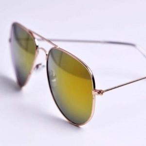عینک آفتابی کد 022-تصویر 2