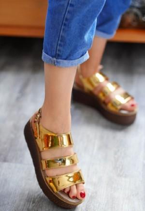 کفش کد ۱۴۹۷-تصویر 2