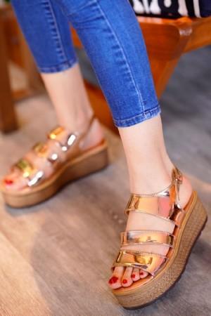 کفش کد ۱۴۹۷