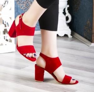 کفش کد ۵۶۲