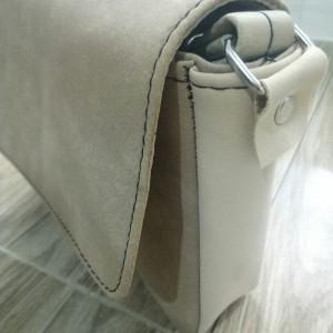 کیف رو دوشی زنانه-تصویر 2