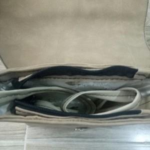 کیف رو دوشی زنانه-تصویر 3