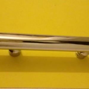 دستگیره درب ورودی-تصویر 2