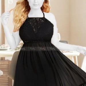 لباس خواب سایزبزرگ