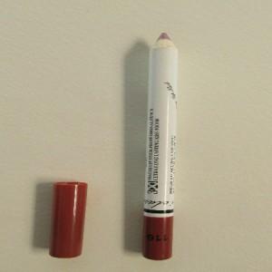 رژ لب مدادی آی کلاس به شماره 116(تنوع رنگی عالی )-تصویر 2
