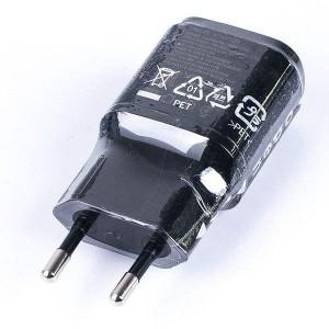 شارژر دیواری LG مدل MCS-04ED