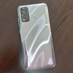 گوشی موبایل ونوس مدل s60-تصویر 2
