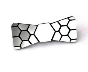 پاپیون سه بعدی Hex-تصویر 3