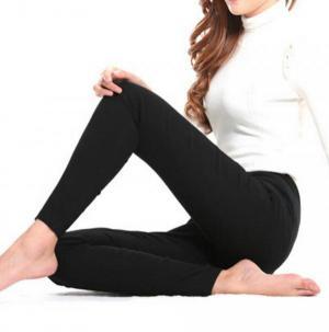 ساق شلواری توکرکی-تصویر 2
