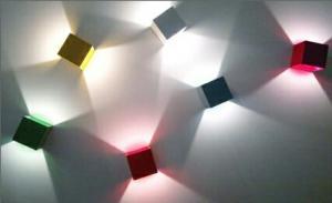 چراغ دکوراتیو-تصویر 2