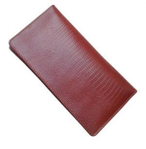 کیف پول و موبایل چرم-تصویر 4