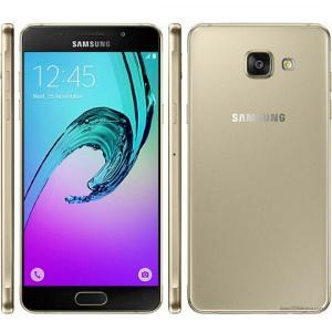 Samsung Galaxy A5 (2016)  سامسونگ گلکسی ای5 (2016)-تصویر 2