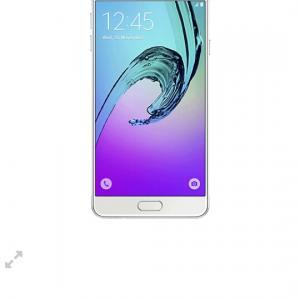 Samsung Galaxy A5 (2016)  سامسونگ گلکسی ای5 (2016)-تصویر 3