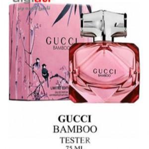 تستر عطر زنانه Gucci Bamboo Limited Edition EDP