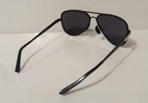 عینک  اصل مرسدس بنز عینک اصل مرسدس بنز-تصویر 3