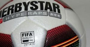 توپ ورزشی فوتبال-تصویر 2